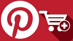 Pinterest Shopping Ads now out of testing, available to hundreds of advertisers