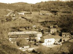 """El blog de """"Acebedo"""": Las muertes que conmovieron en su día al valle de ..."""