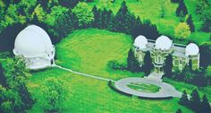In this #blog you explore about your #dream #home in #David #Dunlap #Observatory #Area. David Dunlap Observatory or the DDO is a cultural landmark in the Observatory Hill area that is witnessing fast-paced real estate development. Families are moving here, rather than buying into expensive, densely populated housing sector of typical GTA locations.