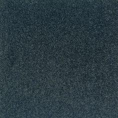 Hollytex Carpet Images Decorating Dos And Donts Beaulieu