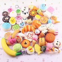 Cellphones & Telecommunications Super Slow Rising Phone Straps Soft Cream Scented Bread Cake Kid Fun Toy Gift 13cm Jumbo Simulation Fruit Mango Squishy To Win Warm Praise From Customers