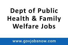 Dphfw Mp Jobs 2018 Sister Tutor Nursing Posts Madhya Pradesh Jobs Govjobsnow Com Nursing Jobs Tutor Government Jobs