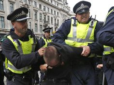uk police riot gear - Google Search