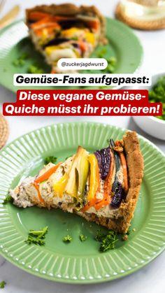 Vegetarian Recipes, Healthy Recipes, Healthy Food, Pizza Burgers, Vegan Baking, Vegan Lifestyle, Plant Based Recipes, Diy Food, Meal Planning