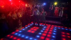 Love this video! Saturday Night Fever (Bee Gees, You Should be Dancing) John Travolta HD 1080 with Lyrics John Travolta, You Should Be Dancing, Shall We Dance, Saturday Night Fever Movie, Les Bee Gees, Pulp Fiction, Cgi, 70s Music, Dance Movement