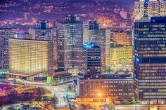 11240730306_6d2136a4f1.jpg (500×334). Pittsburgh,PA