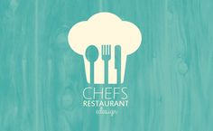 Restaurant Logos design for your Inspiration