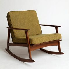 I wanna reupholster my danish chair and loveseat in something similar to this color/texture.