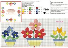 desen - Embroidered or Crochet Appliques Small Cross Stitch, Cross Stitch Kitchen, Cross Stitch Rose, Beaded Cross Stitch, Cross Stitch Borders, Cross Stitch Flowers, Cross Stitch Designs, Cross Stitching, Cross Stitch Embroidery