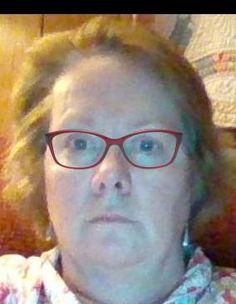 770ab7e3311 Amelia E. Elise glasses online Subtle Cat Eye