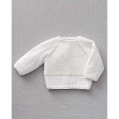 BO Pullover, Sweatshirts, Sweaters, Baby, Fashion, Moda, Fashion Styles, Trainers, Sweater