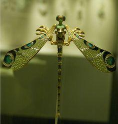 Rene Lalique - bewri