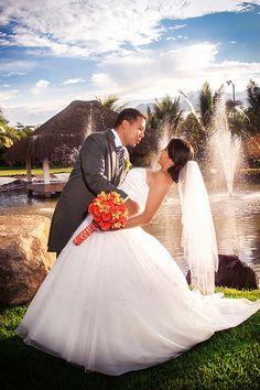 Bodas Campestres, Bodas en Bogotá, matrimonios en cali, bodas colombia, fotografos de bodas 3