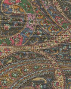 Pattern38 is a great pattern currently only $4 per yard!
