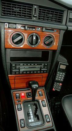 Mercedes-Benz W 201 /190