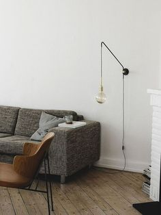 5 minimal Etsy Gifts for interior lovers