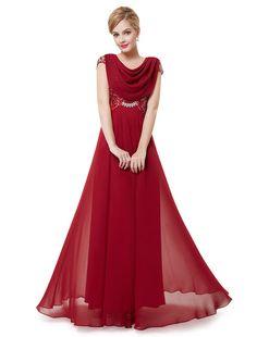 Elegante kleider fur hochzeit wien