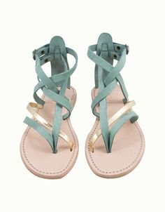 Fun style and pretty color Shoe Boots, Shoes Sandals, Flats, Cute Shoes, Me Too Shoes, Expo Milano 2015, Carapace, Crazy Shoes, Swagg