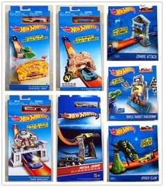 Hot Wheels track ESS BSC Pop-up launch Car Kids Toys For Children Diecast Brinquedos Hotwheels  Birthday Gift BLR01  Price: $ 30.99 & FREE Shipping   #rc #security #toys #bargain #coolstuff #headphones #bluetooth #gifts #xmas #happybirthday #fun