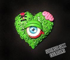 17 Best images about My creations, my shop / Mis creaciones. Mi ...