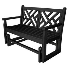 Excellent 40 Best Outsidey Images On Pinterest Outdoors Chaise Customarchery Wood Chair Design Ideas Customarcherynet