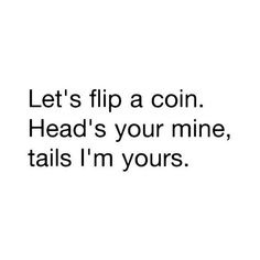 funny pick up lines humor ~ funny pick up lines . funny pick up lines for girls to use . funny p Cringy Pick Up Lines, Stupid Pick Up Lines, Pic Up Lines, Cute Pickup Lines, Pick Up Line Jokes, Lines For Girls, Pick Up Lines Cheesy, Pickup Lines Smooth, Chessy Pick Up Lines