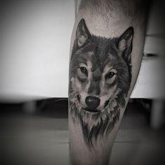 Phe Tattooist (instagram @phetattooist)