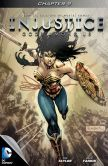 Injustice:+Gods+Among+Us+#9+(NOOK+Comics+with+Zoom+View)