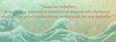 Halit Ziya/☆Primavera