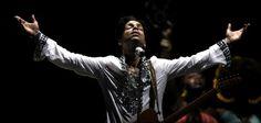 """Die Welt hat Prince's Radiohead Cover von """"Creep"""" endlich zurück. Must Watch Video!!!"""