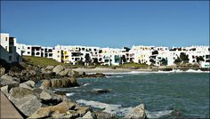 mykonos in Langebaan by WITHIN the FRAME Photography, via Flickr