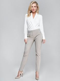 154c52eba64191 43 Best OFFICE CHIC images in 2019 | Office Chic, Guess by marciano ...