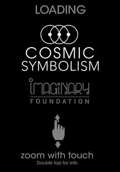 This collection explores the symbolic power embedded within the geometry of the Cosmos. From orbital patterns of the planets to celestial trajectories of the stars, Cosmic Symbolism reveals the beauty and mystery of the unseen rules of the universe.