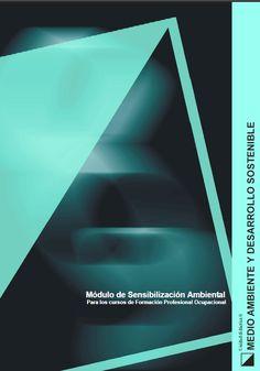 Como parte del programa de educaci n en cambio clim tico for Junta de andalucia educacion oficina virtual