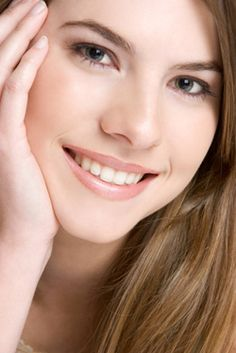 What Makes Your Acne Worse?  Having acne is very annoying, but you can cure it. There are so many methods to cure acne you can try.