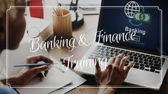 eLeaP provides specific eLearning solutions to the banking and finance industries, and we help you navigate your industry's strict compliance requirement.