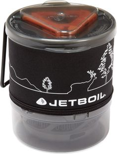Jetboil MiniMo Cooking System - REI.com