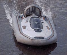hovercraft - Google zoeken