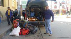 ENRIQUE EXPEDITION TOURS E.I.R.L – Operadores especializados en la organización de  Escalada ó Climbing en la Cordillera Blanca – Nevado Huascaran – Huaraz – Ancash - Perú  Información e Inscripciones enriqueexpeditions@gmail.com Teléfono: (51 43) 425362  Movistar + 51 943816061  Claro + 51 943590321 RPM: # 943816061-