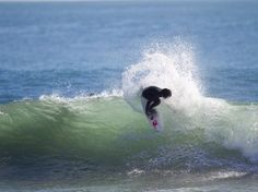 How To Teach Your Kid to Surf: Communicating the fundamentals with Tom Curren. #SURFER #SURFERPhotos