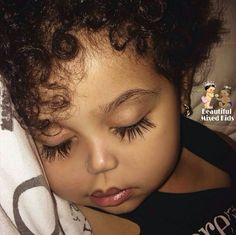 {Most beautiful children, cuttest kids} Beautiful Black Babies, Beautiful Children, Beautiful Eyes, Beautiful Eyelashes, Beautiful Clothes, Cute Mixed Babies, Cute Babies, Cute Black Babies, Black Kids