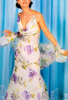leonardo de armas, moda, altacostura, novias One Shoulder, Shoulder Dress, Fashion Ideas, Dresses, Weapons Guns, Brides, Haute Couture, Vestidos, Dress