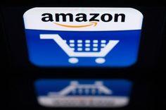 Prix du livre : les députés adoptent à l'unanimité une mesure anti-Amazon. Paris-Normandie