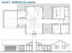 house design modern-house-ch292 51