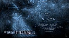 More Progress #Sunya Movie