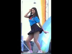 [직캠/Fancam] 170422 베리굿(Berry Good) (조현) 비비디 바비디 부 @ 지구의 날 환경콘서트 - YouTube Ballet Skirt, Skirts, Fashion, Moda, Tutu, Fashion Styles, Skirt, Fashion Illustrations