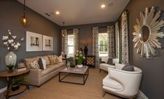 Best Wall to Wall Carpet Inspirations That You Should Choose