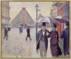 Musee Marmottan-Monet: A marvelous secret in the 16th. MUST GO!!