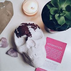 """"""" I'm a Lush addict and I'm serious when I say Lush doesn't compare."""" - - OMG! Re-post from @samjohnsonwrites! - - A healing bath was the perfect way to end this magic day  This morning I took my Reiki level 2 certification and agh I'm just so excited for the future and to continue on to my advanced and mastery courses. Came home feeling both amazing and drained- definitely in need of some cleansing and grounding. Took a bath with this bath bomb from @chasinunicorns and  I'm a lush addict…"""