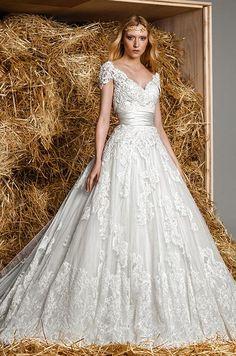 http://www.colincowieweddings.com/wedding-dresses/zuhair-murad-spring-2015/complete/fullsize/07